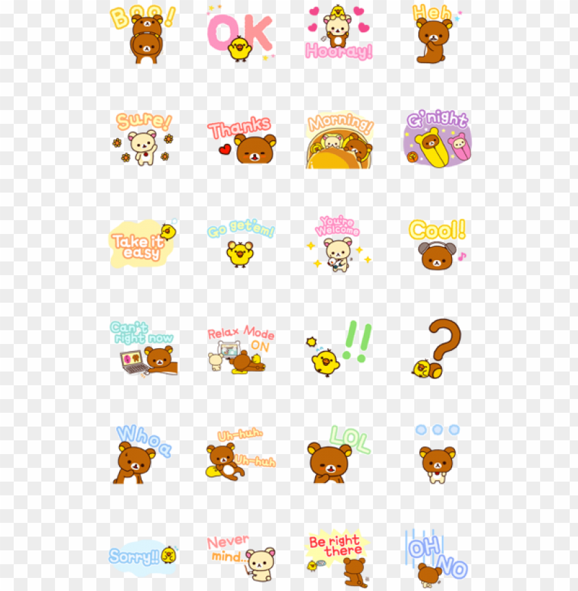 Roblox Thanos Whatsapp Stickers Stickers Cloud - Roblox Stickers Whatsapp Hack Roblox The Streets
