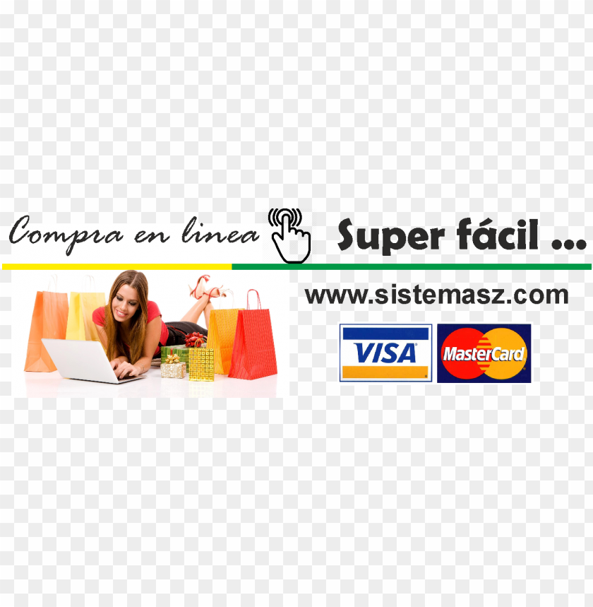free PNG linea - e commerce family PNG image with transparent background PNG images transparent
