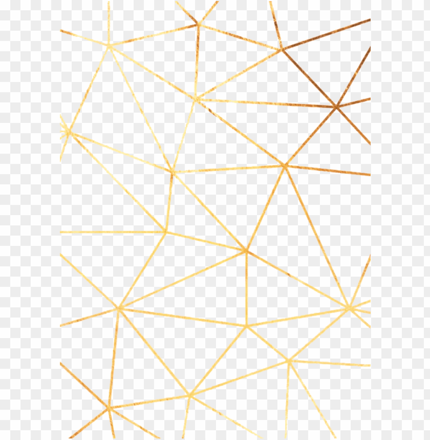 Lines Sticker Freetoedit Report Pink Geometric Wallpaper