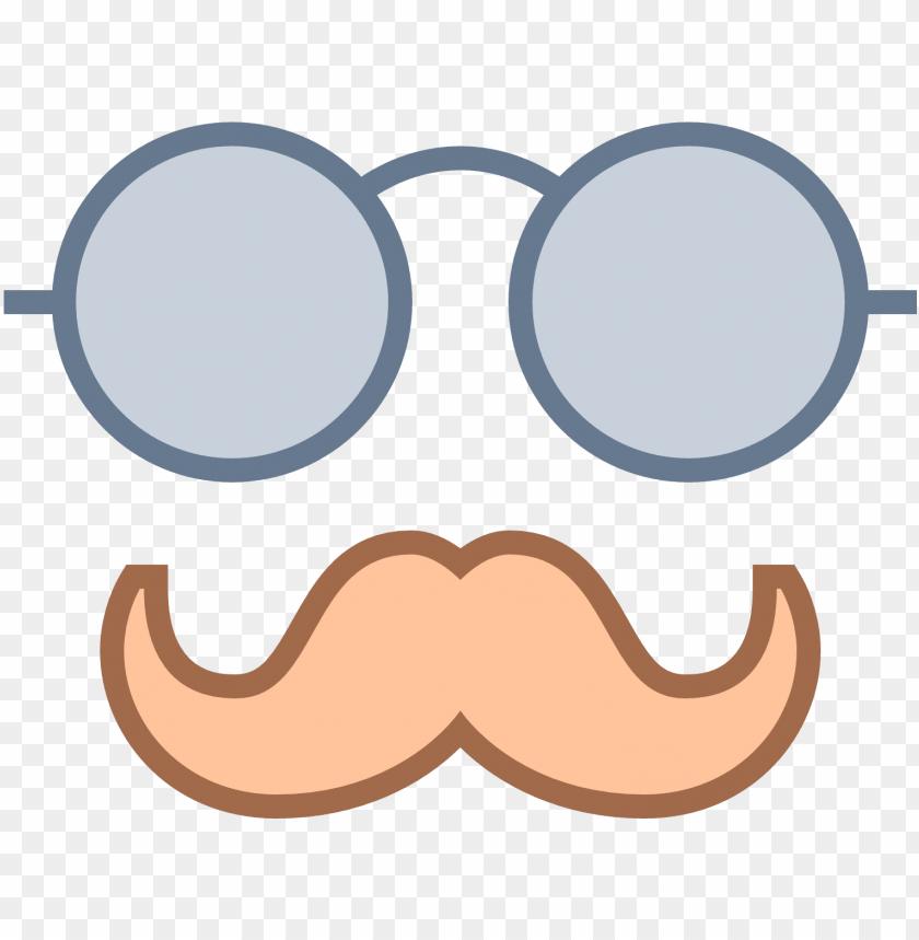 free PNG login as user icon - handlebar moustache icon png - Free PNG Images PNG images transparent