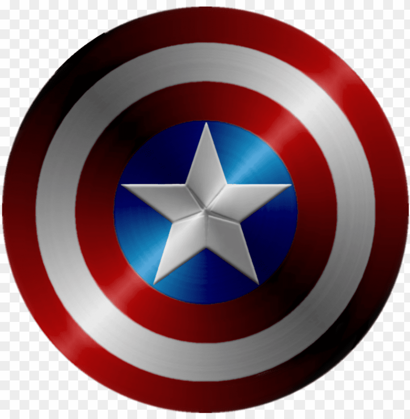 free PNG logo captain america png - imagenes del capitan america PNG image with transparent background PNG images transparent