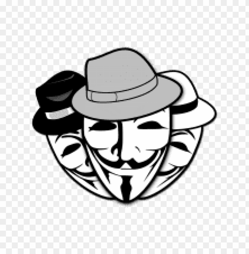 free PNG logo hacker PNG image with transparent background PNG images transparent