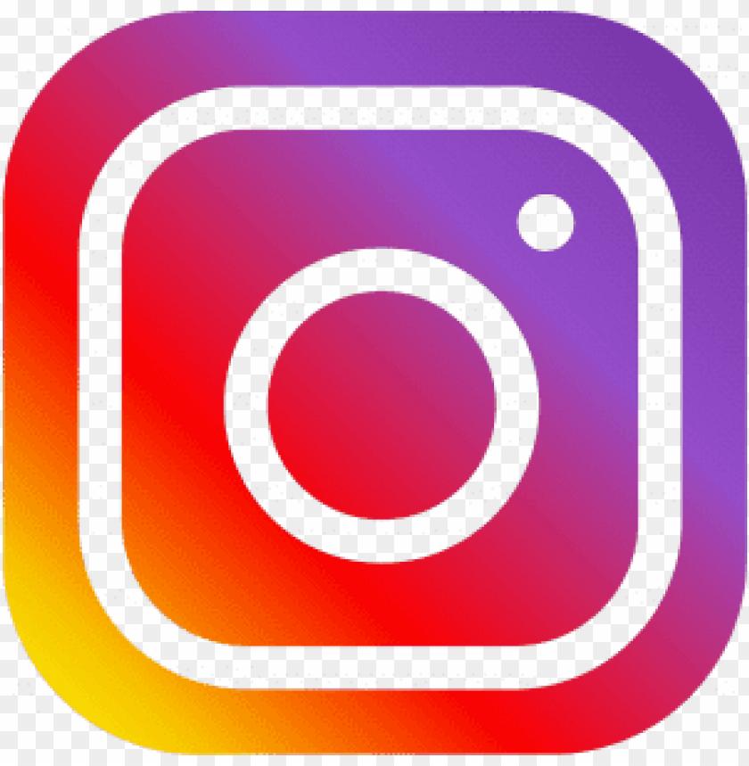 Resultado de imagen para logo instagram sin fondo