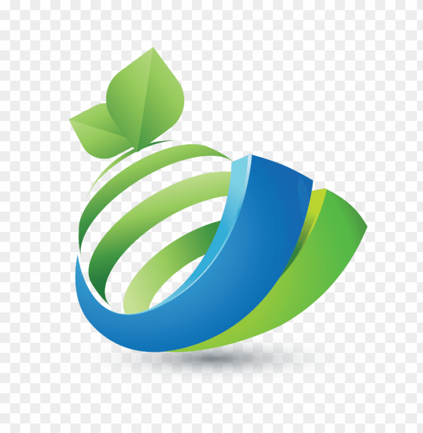 logo maker online 1 PNG image with transparent background | TOPpng
