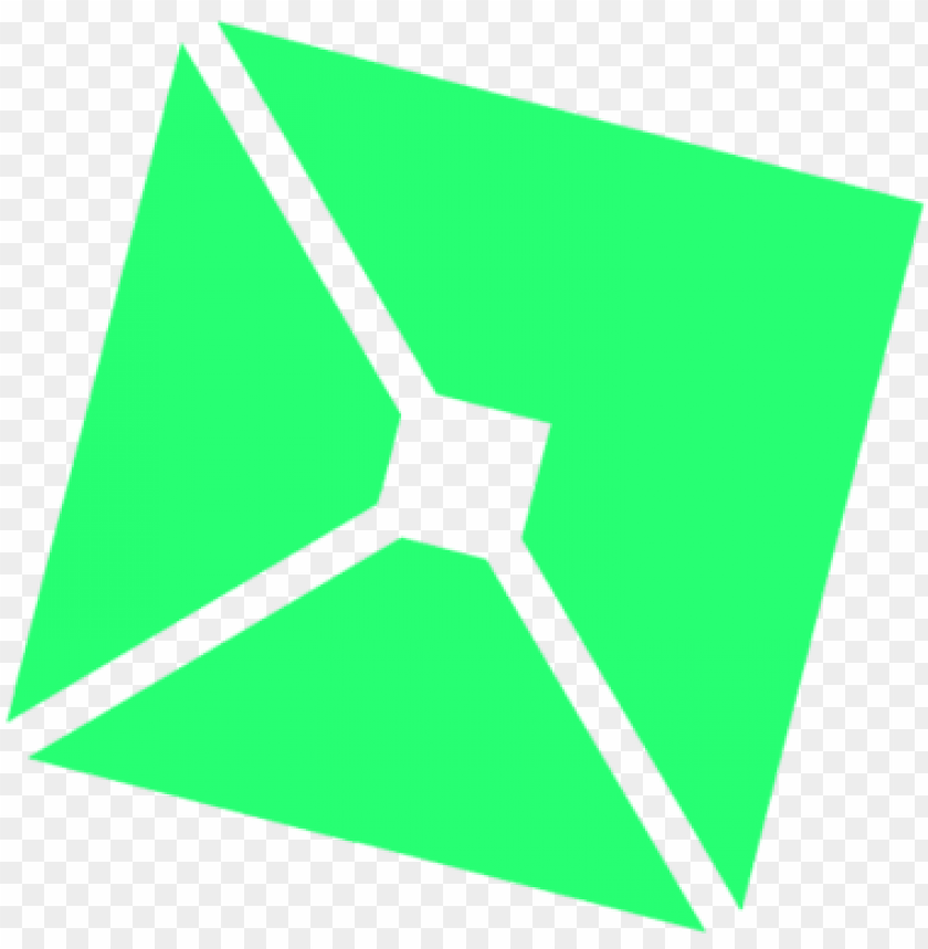 Logo3 Roblox Developer Logo Png Image With Transparent