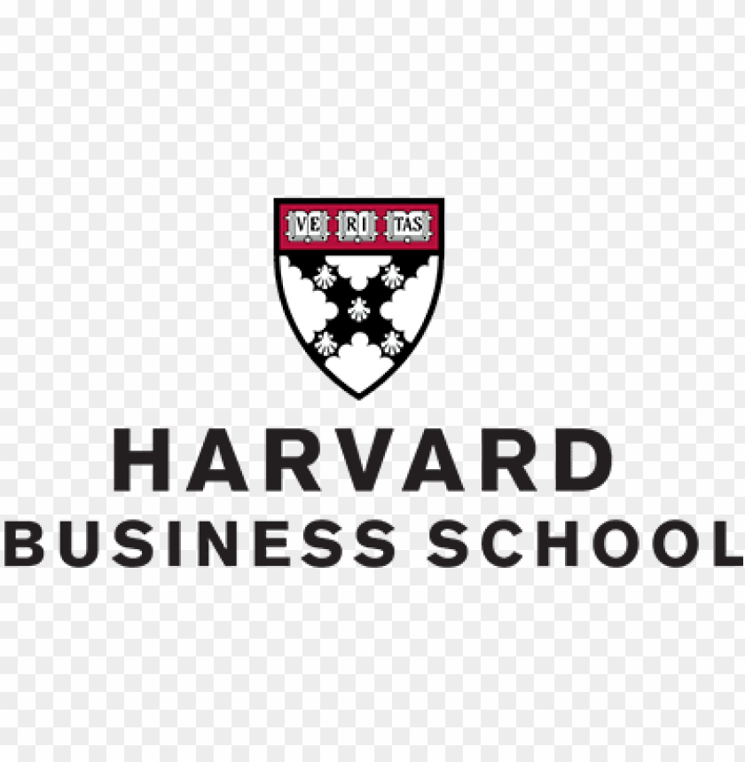 logos, 15 harvard business school logo png for free
