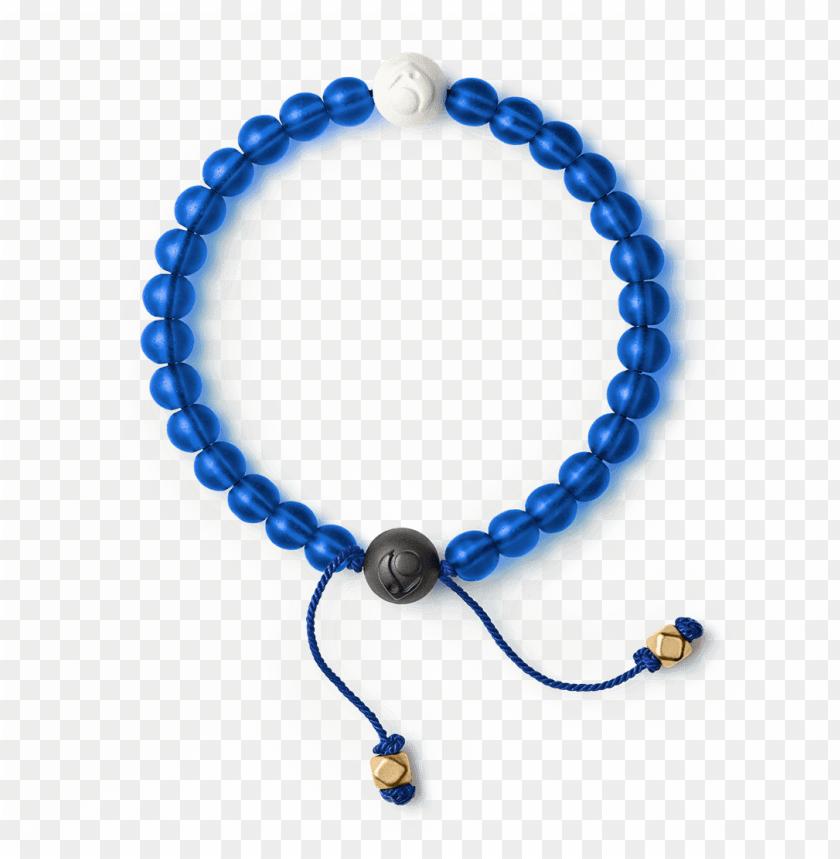 free PNG Download lokai mental health bracelet png images background PNG images transparent
