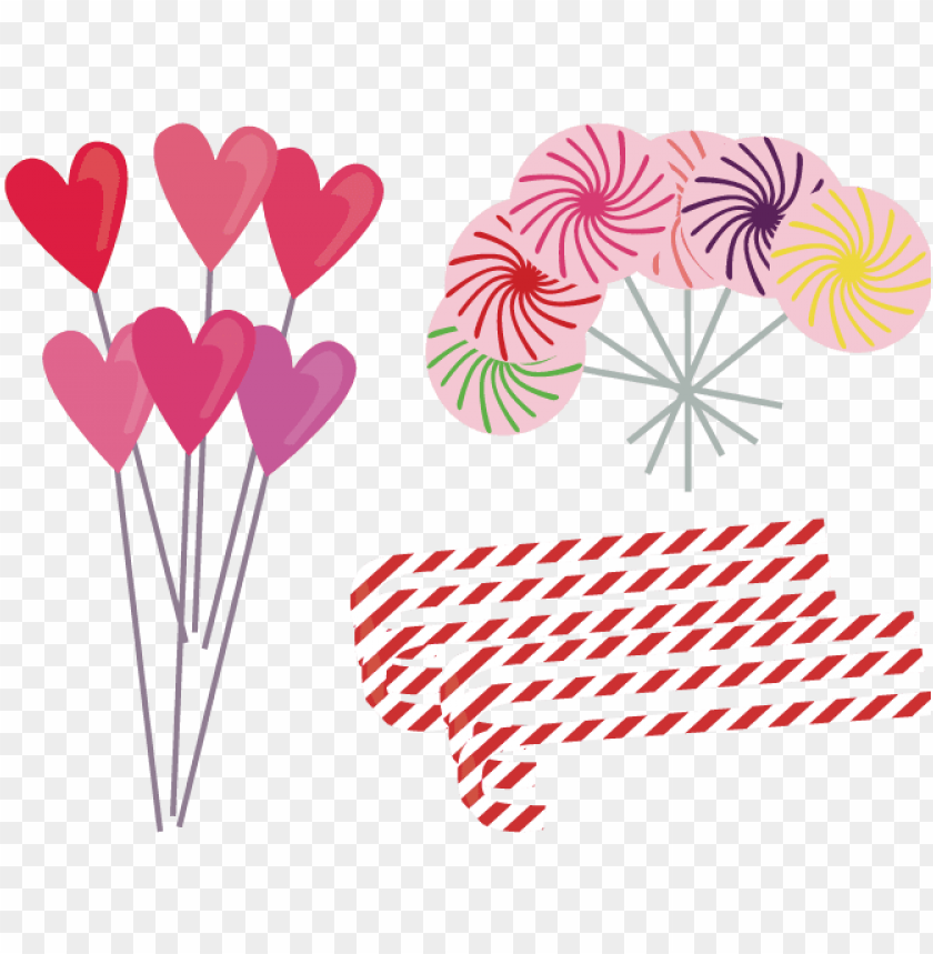 free PNG lollipop graphic design- portable network graphics PNG image with transparent background PNG images transparent