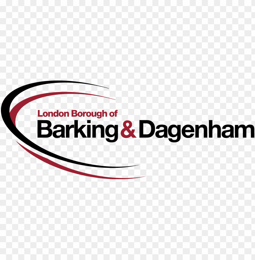 free PNG london borough of barking and dagenham PNG image with transparent background PNG images transparent