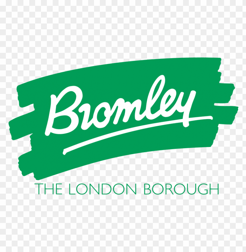 free PNG london borough of bromley PNG image with transparent background PNG images transparent
