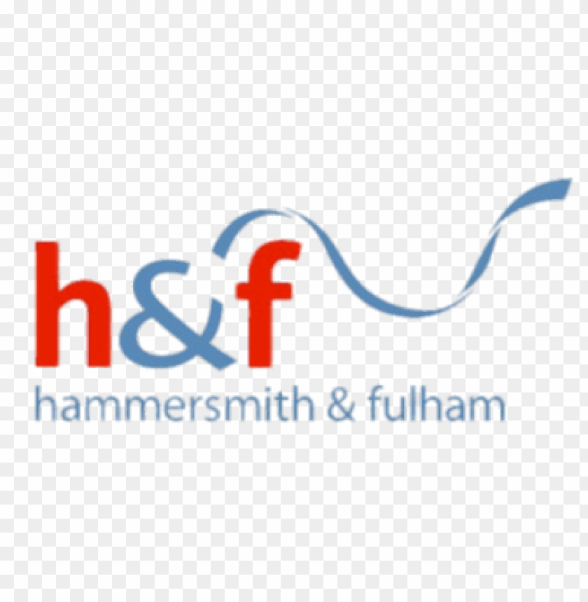 free PNG london borough of hammersmith and fulhum PNG image with transparent background PNG images transparent