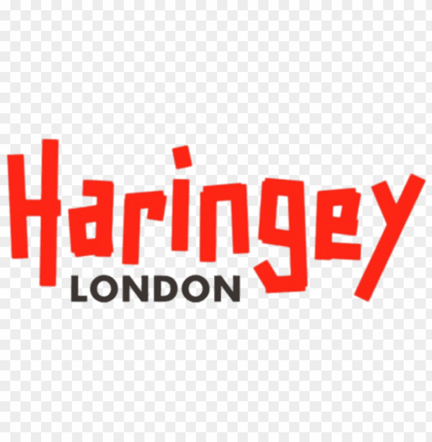 free PNG london borough of haringey PNG image with transparent background PNG images transparent