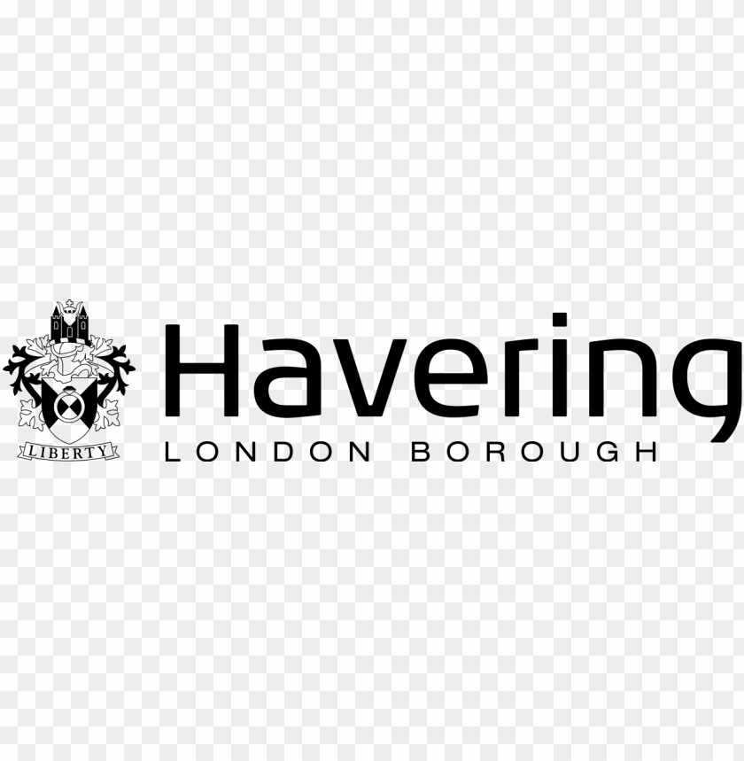 free PNG london borough of havering PNG image with transparent background PNG images transparent