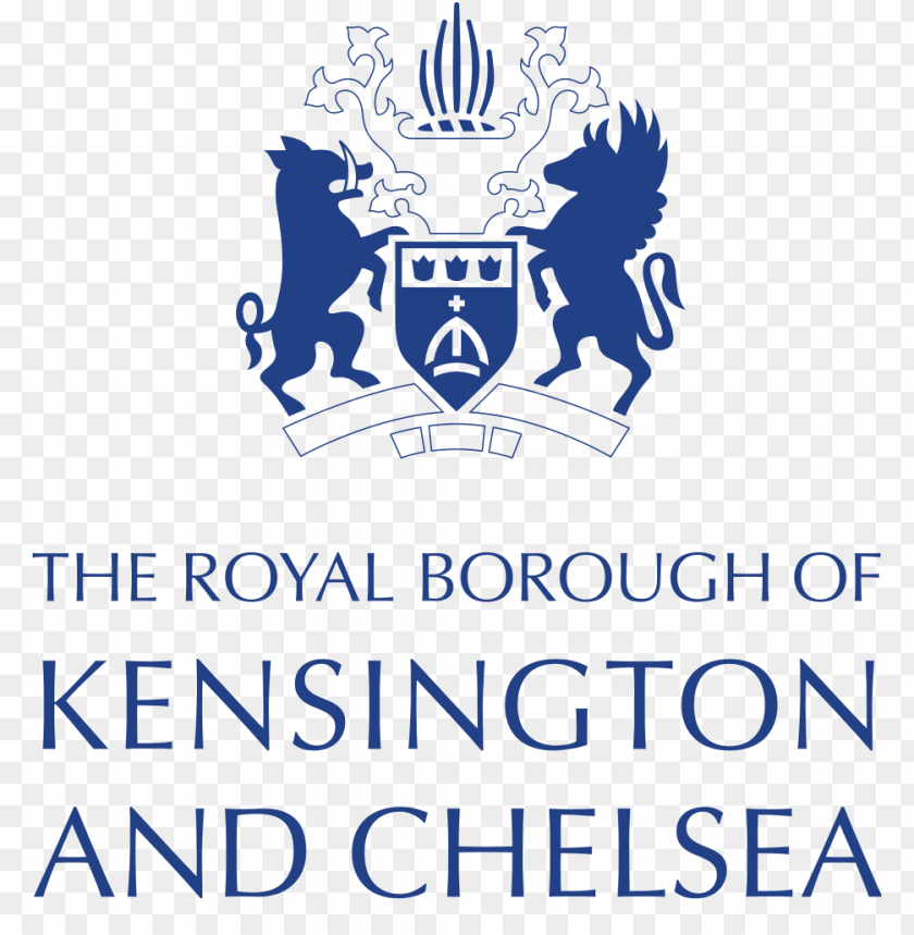 free PNG london borough of kensington and chelsea PNG image with transparent background PNG images transparent