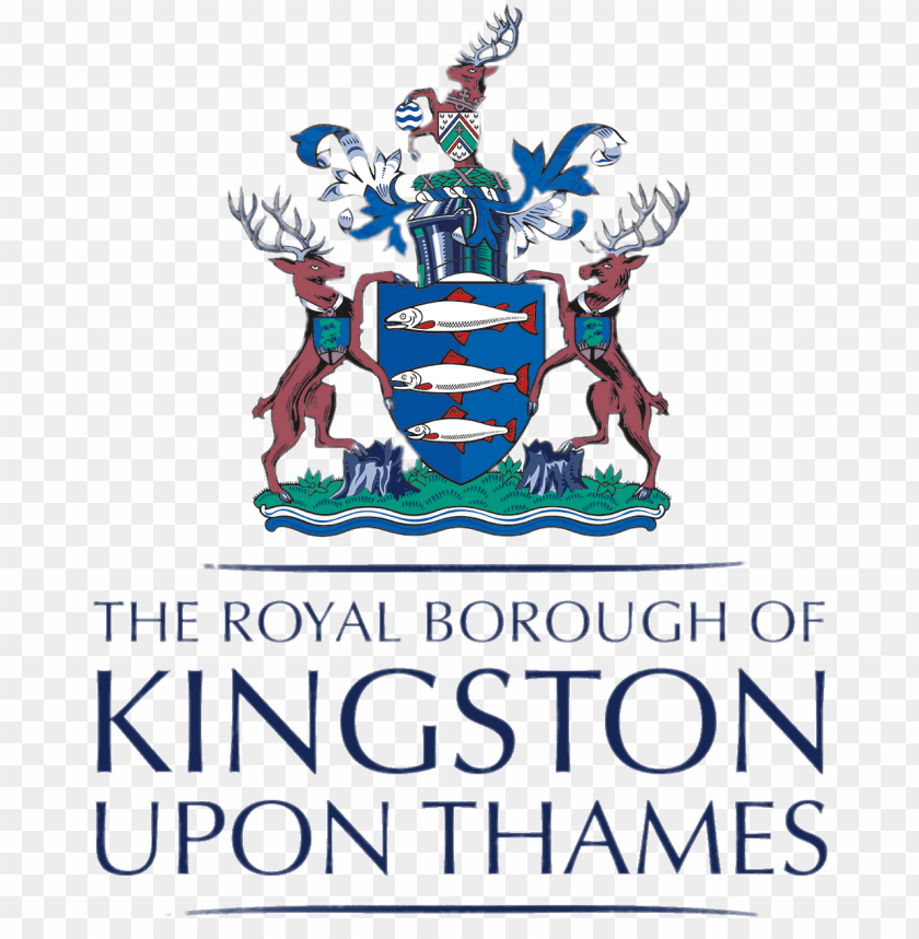free PNG london borough of kingston upon thames PNG image with transparent background PNG images transparent