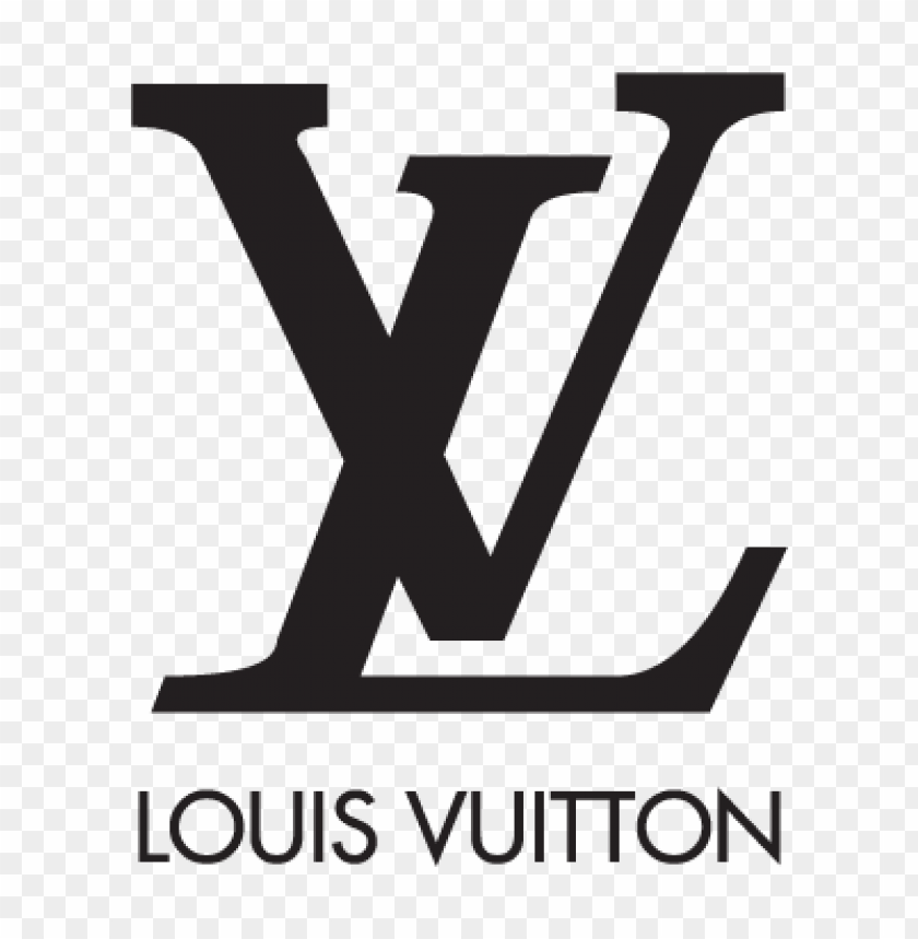 Download louis vuitton vector logo free png - Free PNG ...