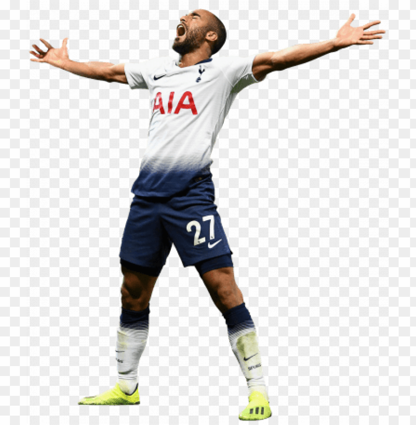 Download Lucas Moura Png Images Background