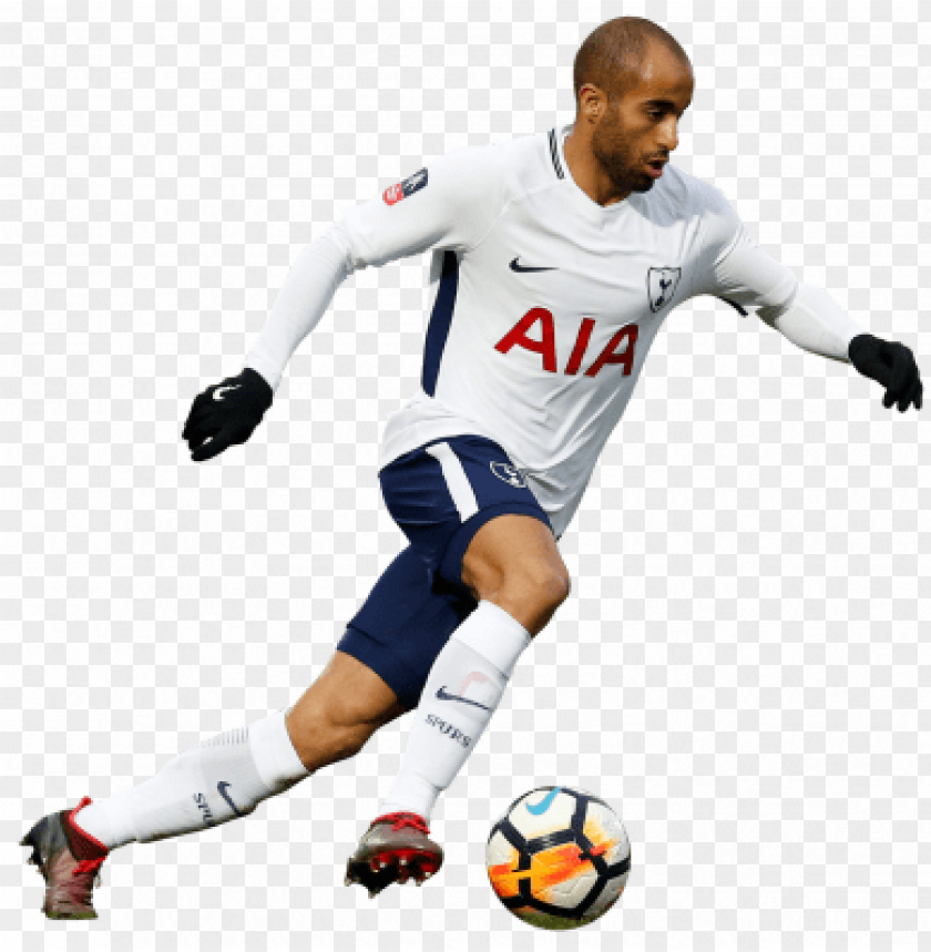 Lucas Moura Spurs Wallpaper: Download Lucas Moura Png Images Background