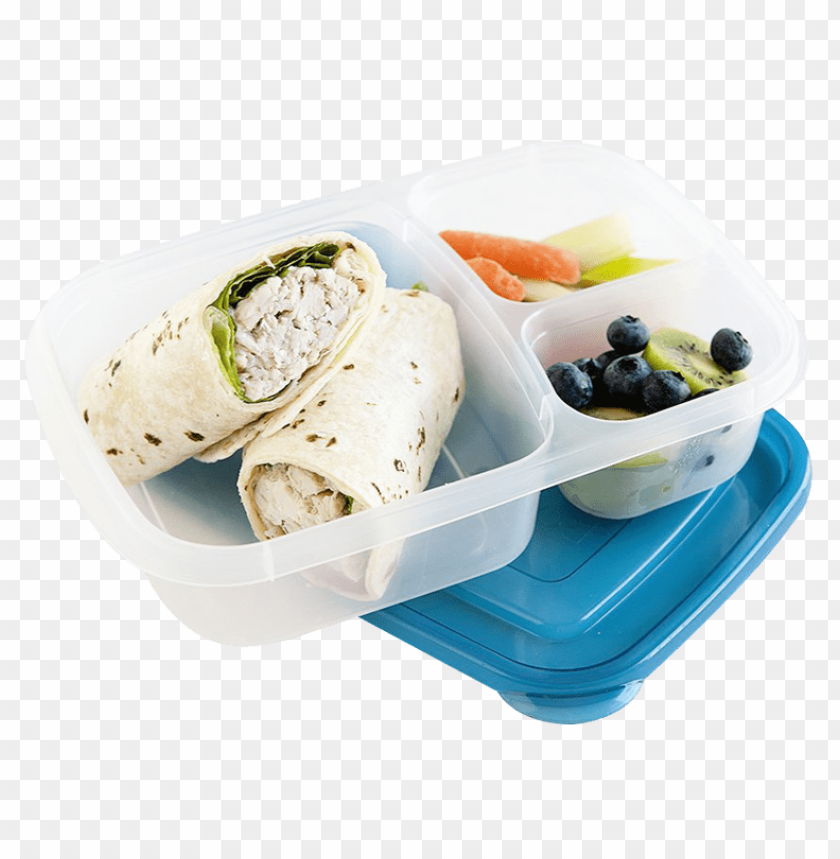Free Png Lunch Box PNG Images Transparent