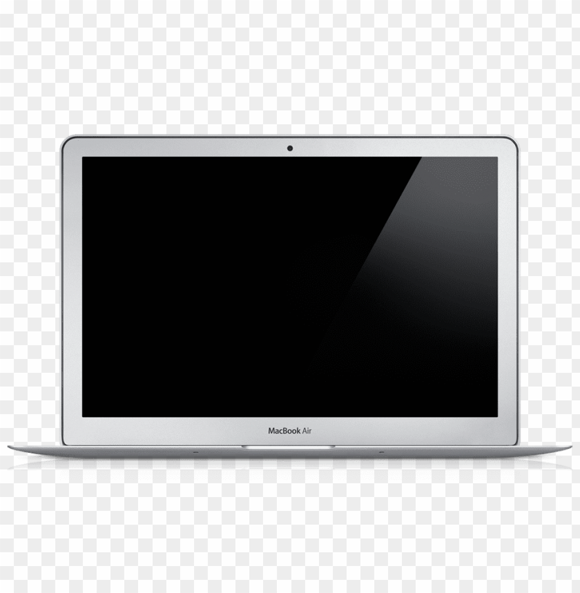 free PNG macbook PNG images transparent