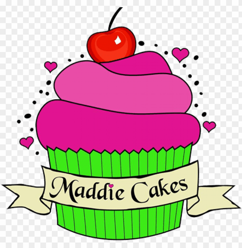 free PNG maddie cakes -specialty bakery and cafe - maddie cakes -specialty bakery and cafe PNG image with transparent background PNG images transparent
