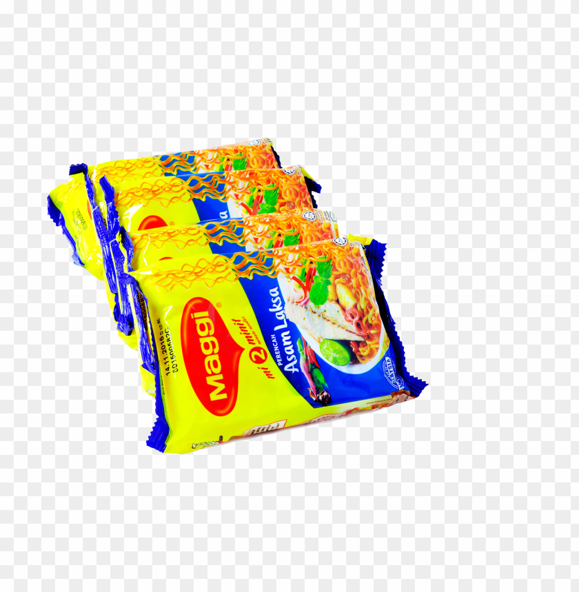 free PNG Download maggi 1 png images background PNG images transparent