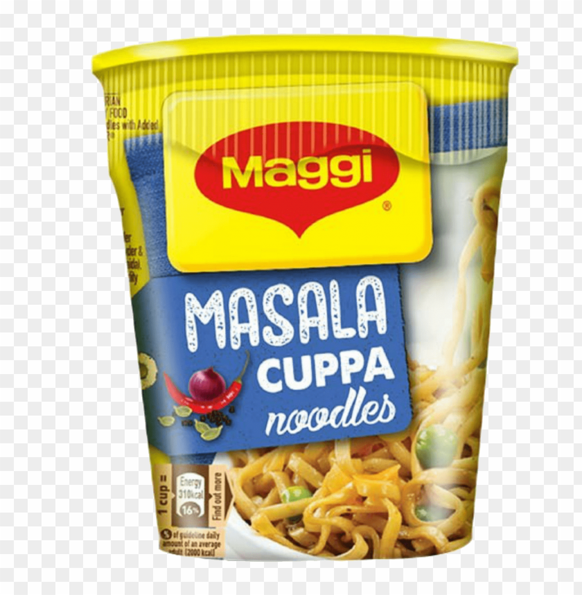 free PNG Download maggi png images background PNG images transparent