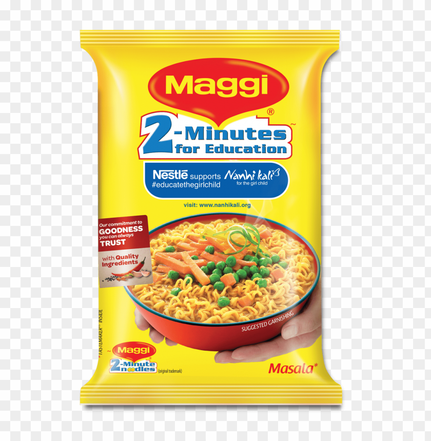 free png maggi PNG images transparent