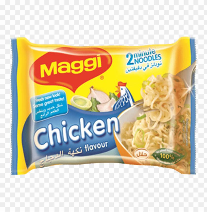 free PNG Download maggi free desktop png images background PNG images transparent
