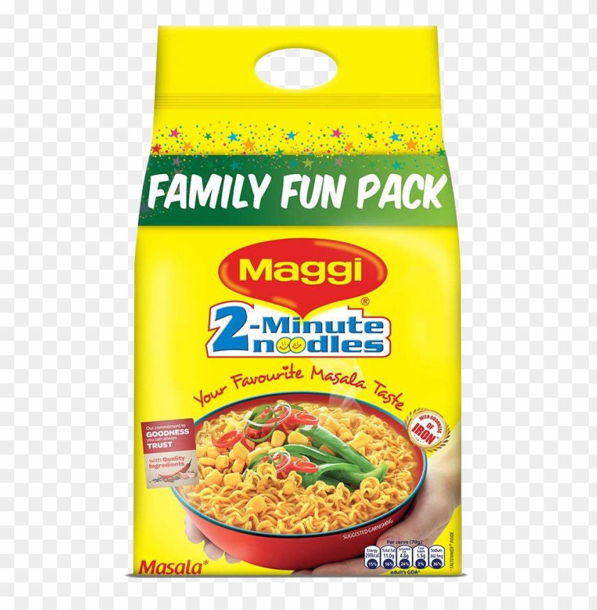 free png maggi free png PNG images transparent