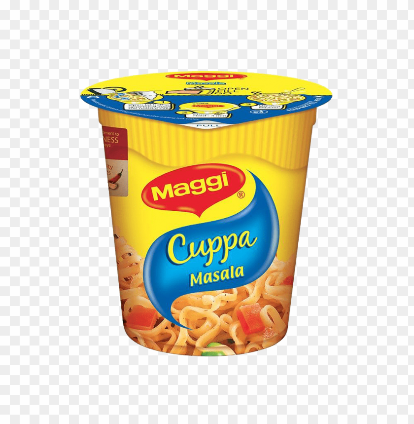 free png maggi png PNG images transparent