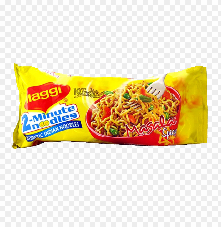 free png maggi png  s PNG images transparent
