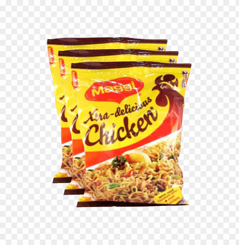 free png maggi s PNG images transparent