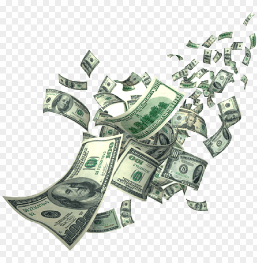 free PNG make money transparent background 12 png images - passive income and kindle publishing: how to successfully PNG image with transparent background PNG images transparent