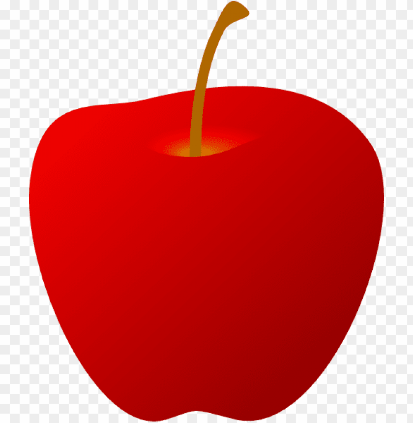 free PNG manzana  sin fondo PNG image with transparent background PNG images transparent