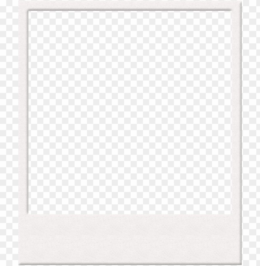 free PNG marco de fotos polaroid PNG image with transparent background PNG images transparent