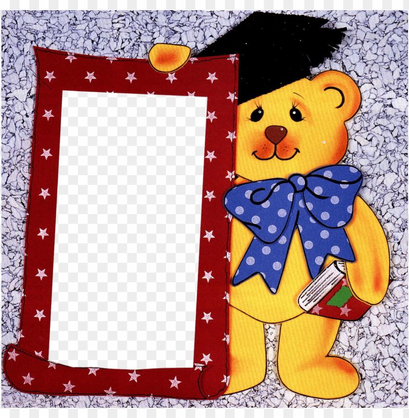 free PNG marcos de graduacion para fotos PNG image with transparent background PNG images transparent
