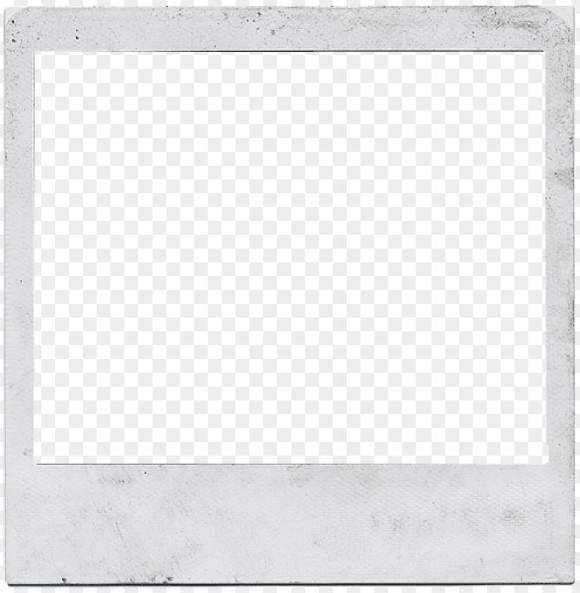 free PNG marcos polaroid PNG image with transparent background PNG images transparent