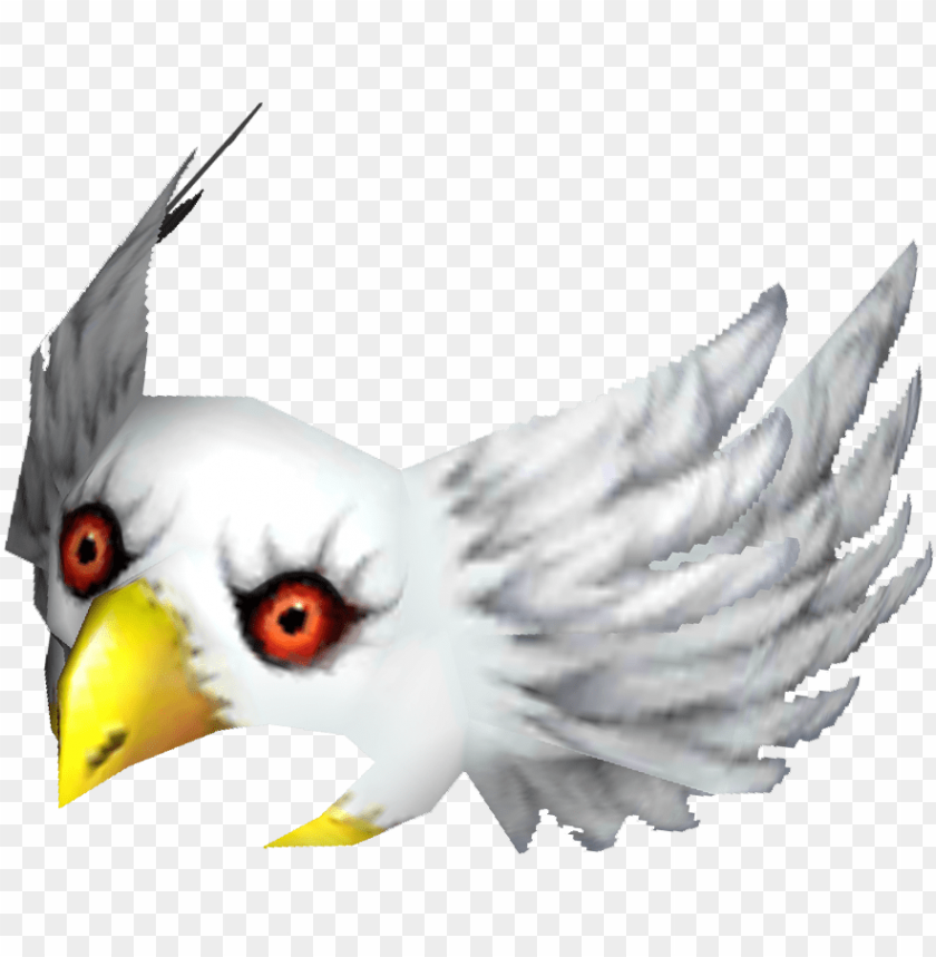 free PNG mask of animals and birds PNG image with transparent background PNG images transparent