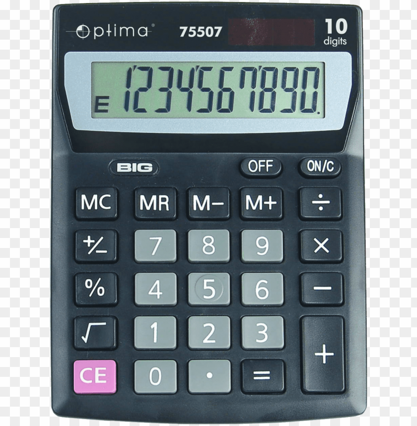 math calculator png - Free PNG Images | TOPpng