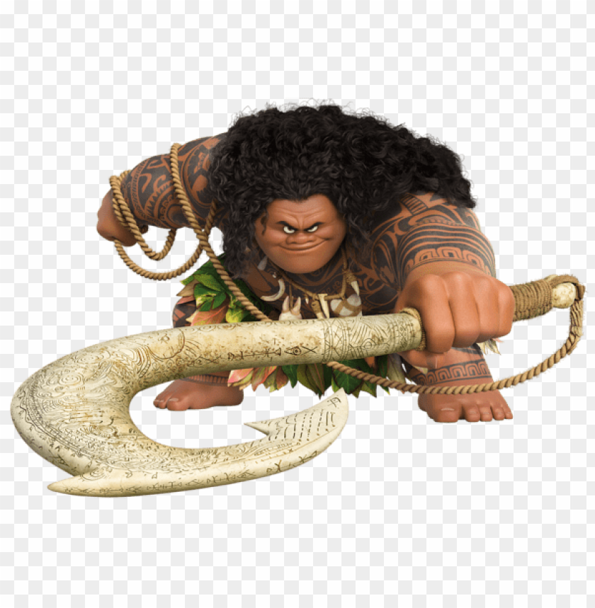 moana download free