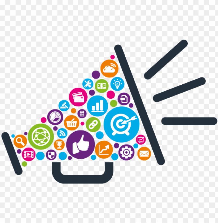 free PNG measurement and reporting - digital marketing ...