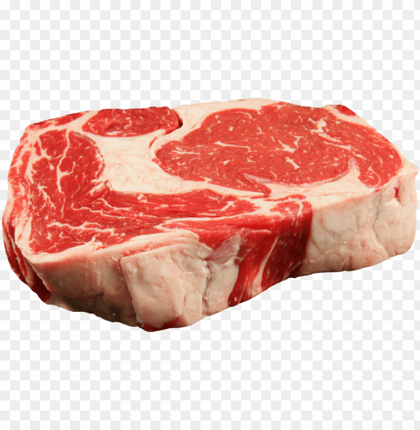 free PNG meat PNG images transparent