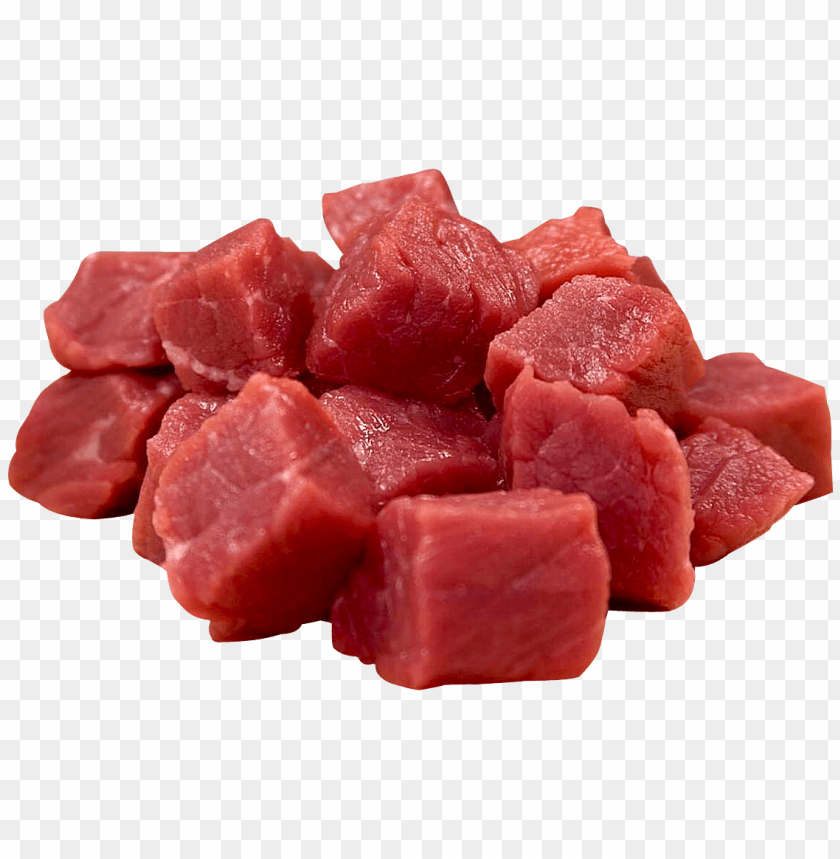 free png meat free pictures PNG images transparent