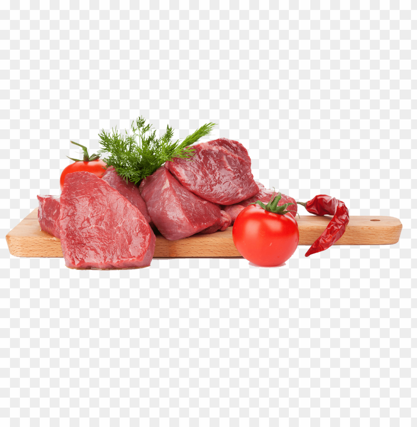 free png meat free vector PNG images transparent