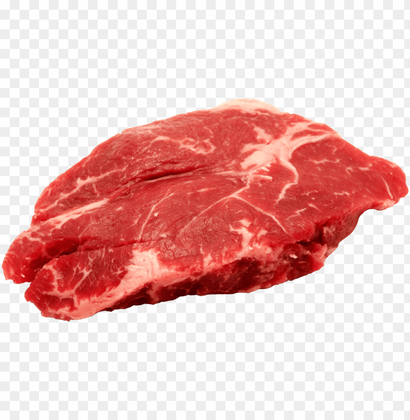 free PNG meat free vector design PNG images transparent