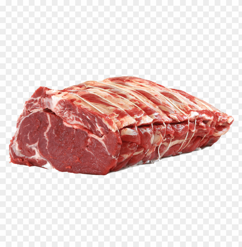 free png meat s PNG images transparent