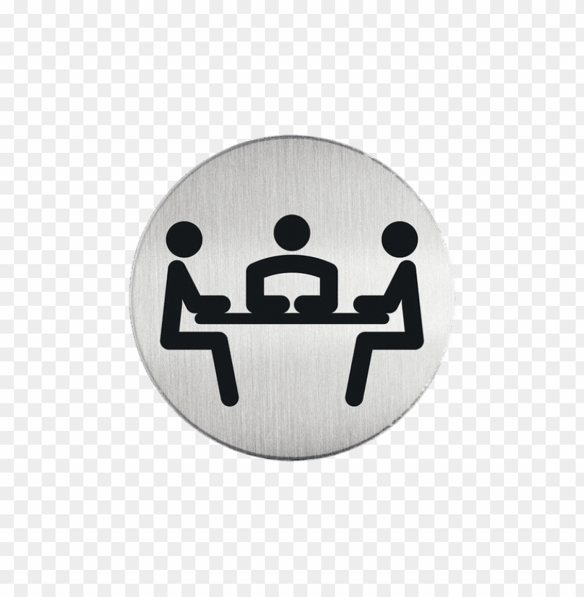 free PNG meeting conference sign PNG image with transparent background PNG images transparent