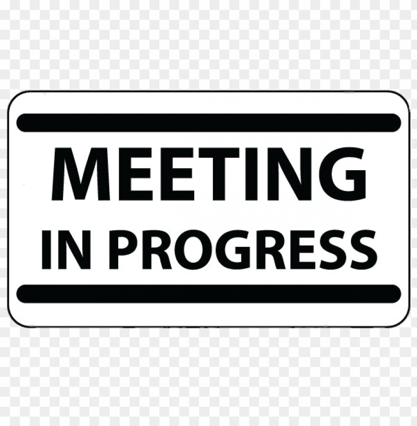 free PNG meeting in progress board PNG image with transparent background PNG images transparent