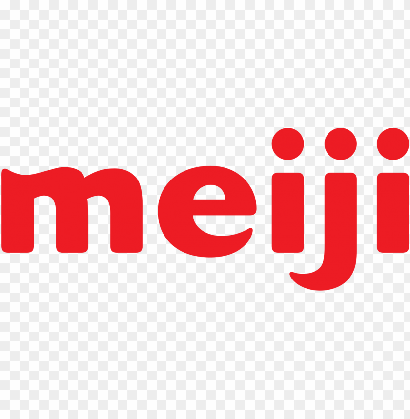 free PNG meiji holdings co., ltd. PNG image with transparent background PNG images transparent